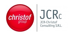 jean cristof group