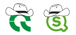 QQ vs QlikSense