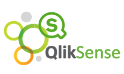 The Qlik Sense November 2018 release is here! - QQInfo