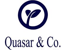 Quasar & Co