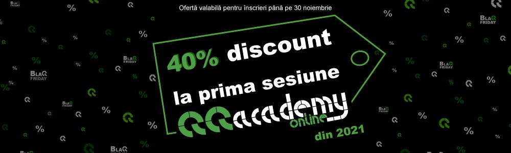 pricetag-academy-v3