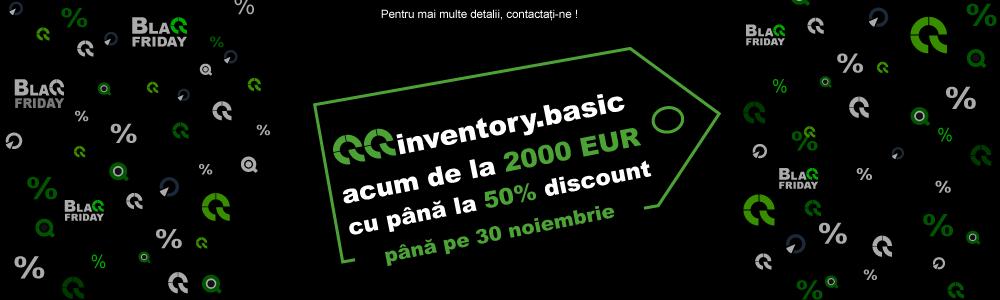 pricetag-inventory