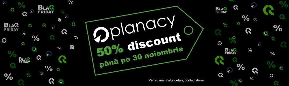 pricetag-planacy-v2