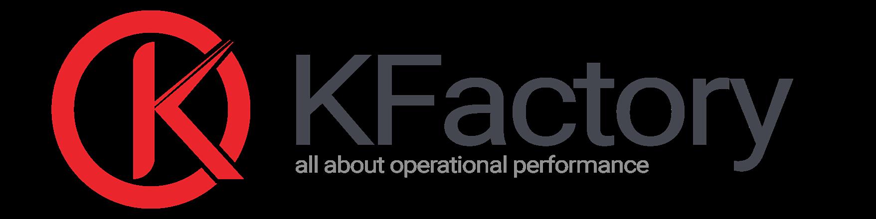 Logo Kfactory