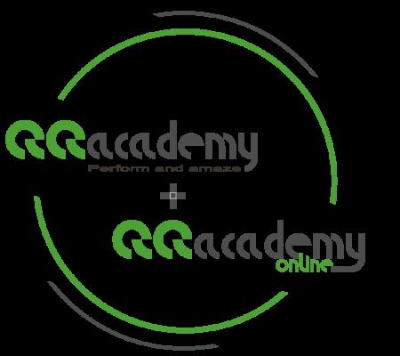 academy+online